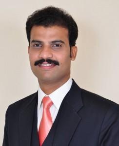 Dr. M. Salman Bashir, PT