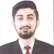 Muhammad Junaid