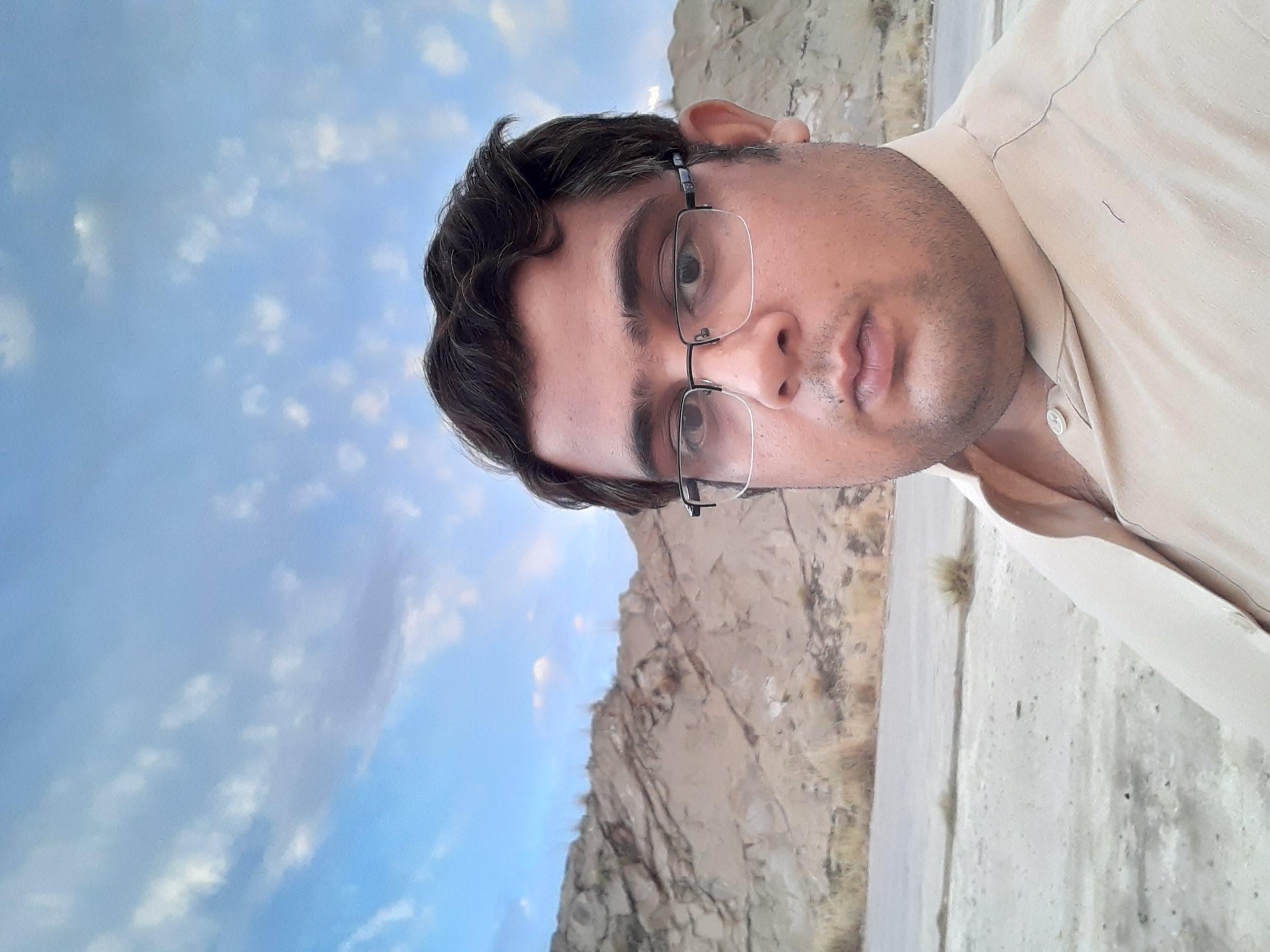 Ehtesham
